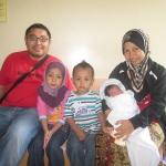 1apr2012-che-hasmaliza